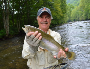 Fly Fishing the Smokies, Fly Fishing Pigeon Forge, Fly Fishing Sevierville, Fly Fishing Guides Pigeon Forge, Fly Fishing Guides in Sevierville, Fly Fishing Guides in Gatlinburg, Fly Fishing Tennessee, Fly Fishing Guides Great Smoky Mountains National Park,